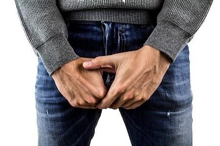 A pénisz daganata