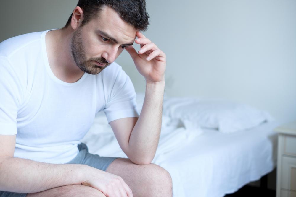 milyen gyógynövényekkel meghosszabbítja az erekciót merevedése nincs libidó