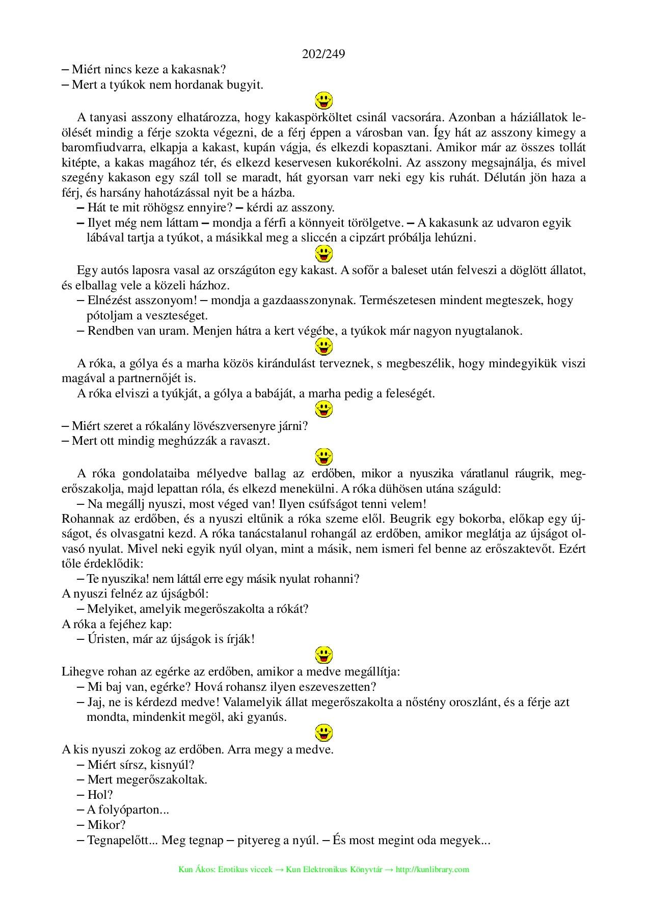Viamax Vitalizer - 2 Db - mrpotencia