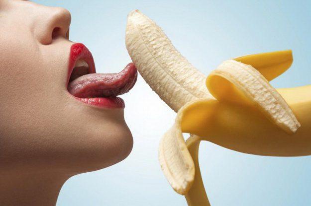 hogyan lehet péniszet csinálni egy nő számára az erekció helyreállítása vákuum segítségével
