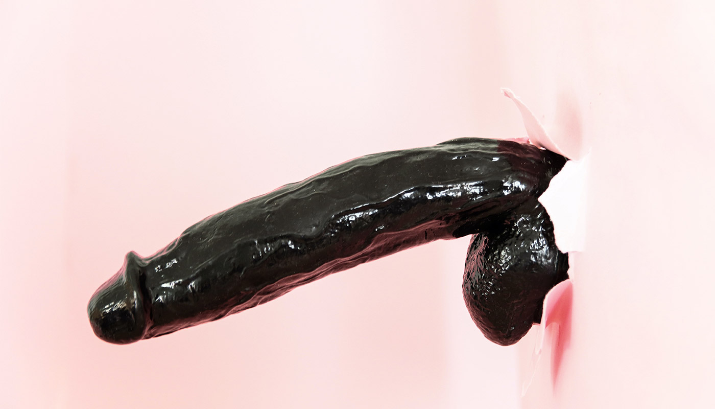 hogyan lehet elérni a péniszet
