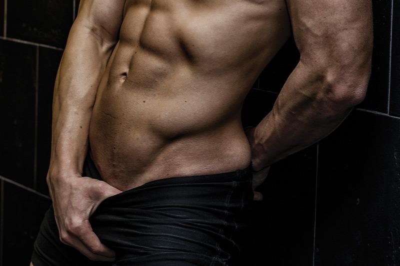 ha a pénisz rugalmas az erekció során