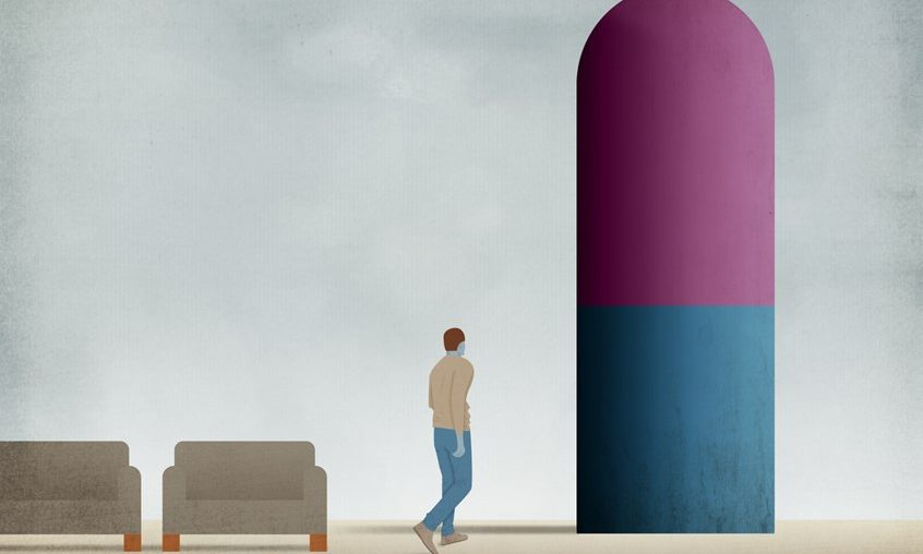 az erekció az izgalomtól esik milyen erekciós tablettákat inni