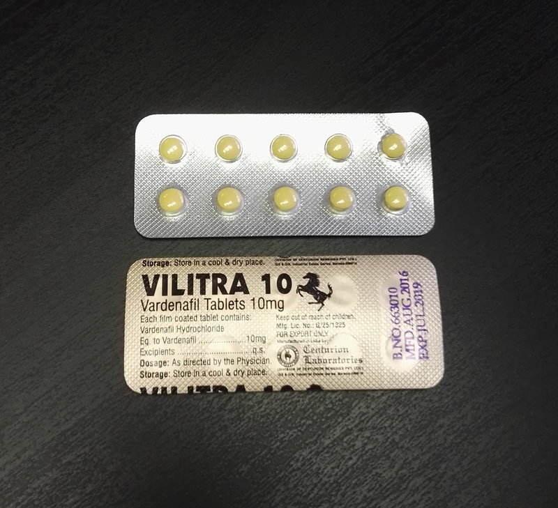 """Az erektilis diszfunkció terápiája – a """"kék tablettán"""" kívüli lehetőségek"""