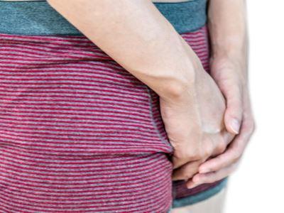 a pénisz tünetei és betegségei
