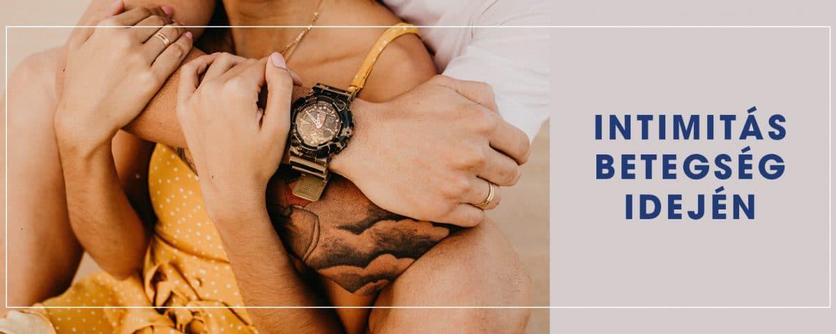Merevedési zavar gyógyszermentes kezelése - Dr. Zátrok Zsolt blog