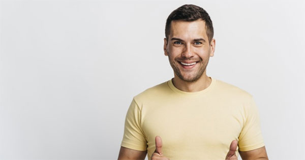 A férfi intimtorna jótékony hatásai