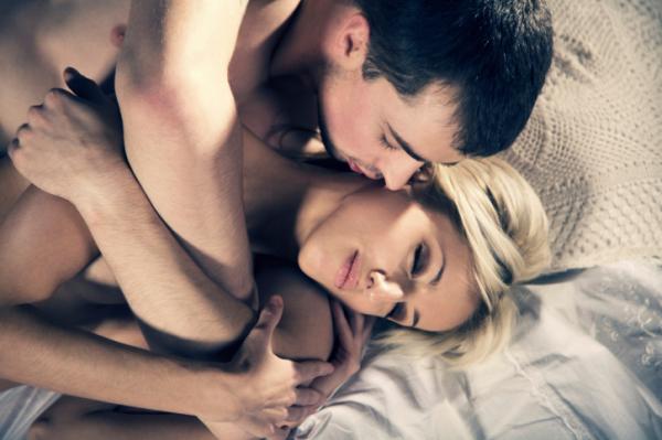 Van erekció éjszaka prosztatagyulladással?