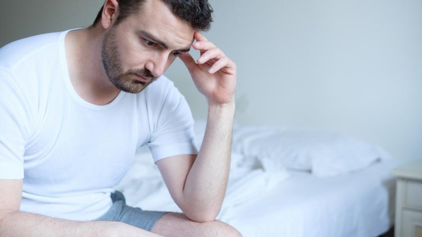 hányszor nőhet a pénisz hogyan lehet helyreállítani az erekciós gyakorlatokat