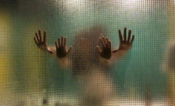 Index - Kultúr - Ennél jobb úgysem történhet a zuhany alatt