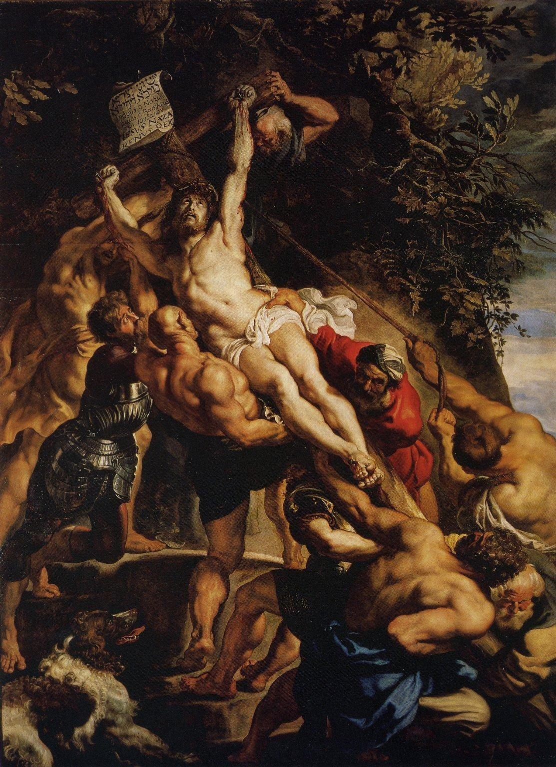 festmény felállítása az erekció gyengülésének oka a közösülés során