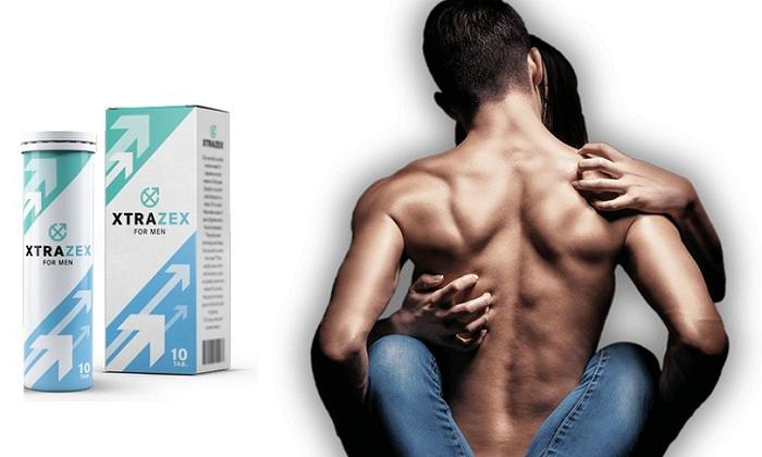 gyorsan kialakuló erekció a prosztatagyulladás gyenge erekciójának kezelése
