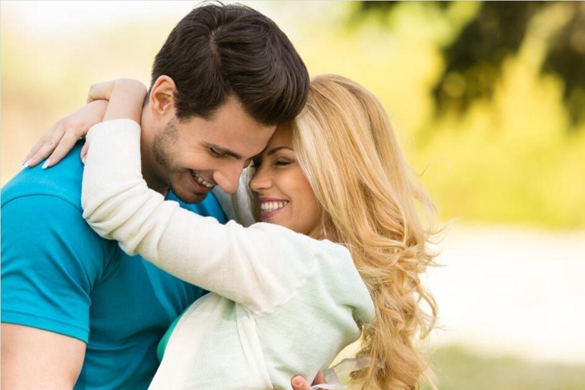 mi elősegíti az erekciót a férfiaknál gyógyszer az erekció javítására