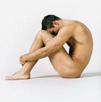 gyakorlatok az erekció csökkentésére miért kell egy nagy pénisz