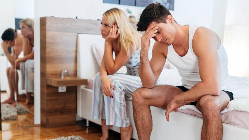 varicocele erekció merevedéssel a fityma fáj