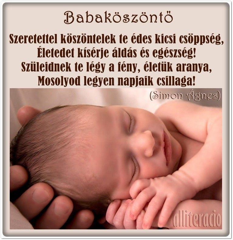 merevedés egy újszülött fiúban