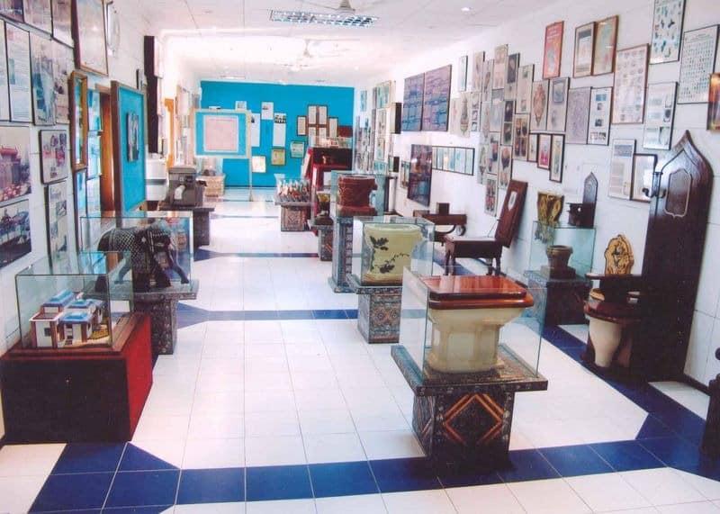 Péniszmúzeum