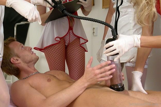 11 tipp a péniszpumpa helyes használatához - holybytesschool.hu