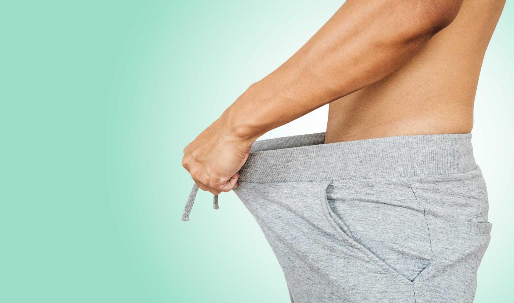 testmozgás és merevedés
